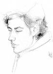medium_portrait_par_chebil_1.jpg
