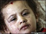 medium_gaza_girl2006.jpg