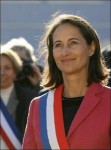 medium_segolene-france.2.jpg