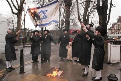 Rabbins_drapeau(2).jpg