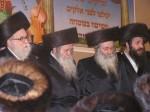800px-Chernobil_rabbis.jpg