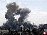gaza_sous le feu.jpg