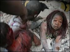 Haiti_Seisme_afp.jpg