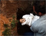 bebe_palestinien.jpg