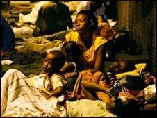 Haiti_Seisme_afp2.jpg