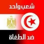 drapeau_TN_EG_2.jpg