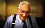 Kissinger_apartment360_586823341.jpg