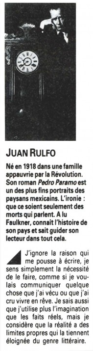 Juan_Rulfo.jpg