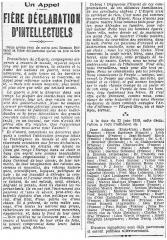 Fière_déclaration_d'intellectuels_1919.jpg