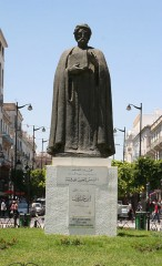 Ibn_Khaldoun.jpg